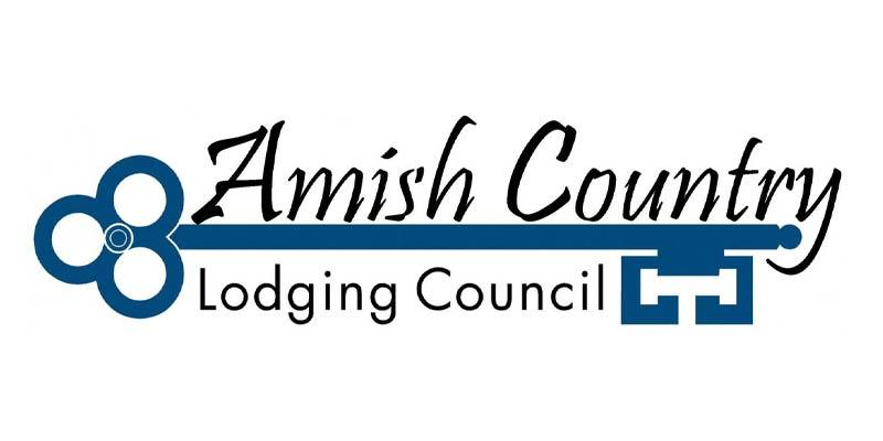 Amish Country Lodging Council logo